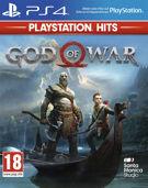 God of War - PlayStation Hits product image