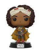 Star Wars Episode 9 - Jannah Pop! Figurine - Funko product image
