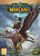 World of Warcraft - New Player Edition product image