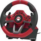 Nintendo Switch - Mario Kart Racing Wheel Pro Deluxe - Hori product image