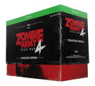 Zombie Army 4 - Dead War Collectors Edition product image