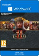 Age of Empires 2: Definitive Edition - Windows 10 Download product image