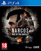 Narcos - Rise of the Cartels product image