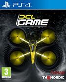 DCL - Drone Championship League product image