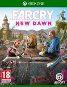 Far Cry New Dawn product image