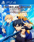 Sword Art Online - Alicization Lycoris product image