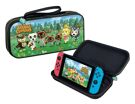 Nintendo Switch Deluxe Travel Case (Animal Crossing New Horizons) - Bigben product image