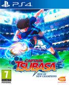 Captain Tsubasa - Rise of New Champions product image