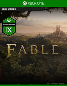 Fable product image