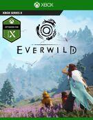 Everwild product image