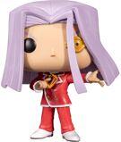 Yu-Gi-Oh - Maximillion Pegasus Pop! Figurine product image