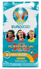 Panini Adrenalyn XL - UEFA Euro 2020 - Booster product image