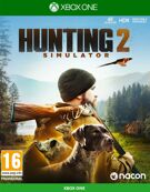 Hunting Simulator 2 product image