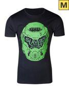 T-Shirt Medium - Doom Eternal - Slayers Club - Difuzed product image