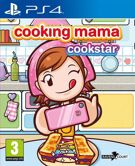 Cooking Mama Cookstar product image