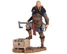 Assassins Creed Valhalla  Eivor de Wolfskus Figurine product image