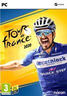 Le Tour de France - Season 2020 product image