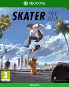 Skater XL product image