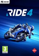 Ride 4 product image