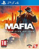 Mafia Definitive Edition product image