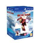 Marvel's Iron Man VR - Move Controller Bundel product image
