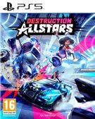 Destruction AllStars product image