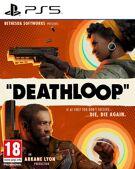 Deathloop product image