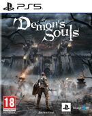 Demon's Souls Remake product image