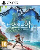 Horizon II - Forbidden West product image