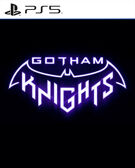 Gotham Knights product image