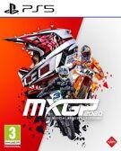 MXGP 2020 product image