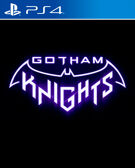 Gotham Knights product image