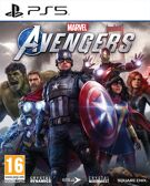 Marvel's Avengers product image