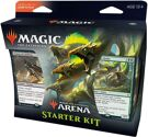 Magic The Gathering - Core 2021 Arena Starter Kit product image