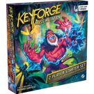 KeyForge Mass Mutation - 2-Player Starter Set product image