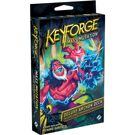 KeyForge Mass Mutation - Deluxe Archon Deck product image