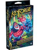 KeyForge Mass Mutation - Archon Deck product image