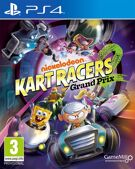 Nickelodeon Kart Racers 2 - Grand Prix product image