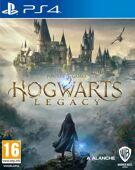 Hogwarts Legacy product image