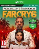Far Cry 6 Yara Edition product image