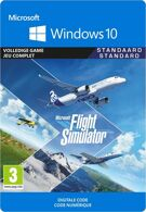 Microsoft Flight Simulator - Windows 10 Download product image
