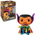 Marvel Black Light - Dr. Strange Pop! Figurine product image
