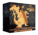 Pokémon TCG - Champion's Path Elite Trainer Box product image