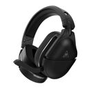 Turtle Beach Ear Stealth 700 Gen 2 Gaming Headset Xbox One & Series X product image