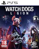 Watch Dogs - Legion product image