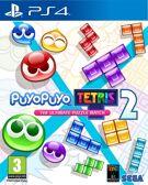 Puyo Puyo Tetris 2 - Limited Edition product image