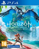 Horizon II - Forbidden West product image