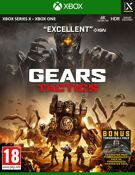 Gears Tactics product image