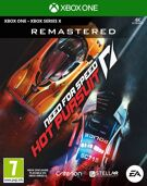 Need for Speed - Hot Pursuit Remastered product image