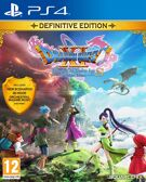 Dragon Quest XI S - Echoes of an Elusive Age – Definitive Edition product image
